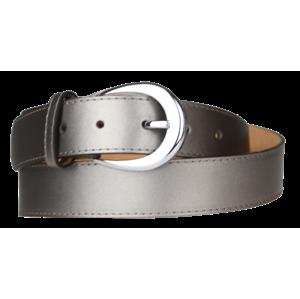 Cintura Argento Terzo