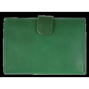 OP 8052 Verde