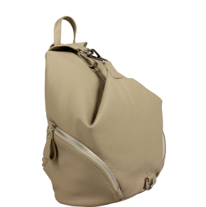 https://www.kabelkybizu.sk/images/products/6528-1_moira-taupe.png